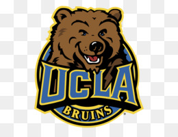 Ucla Bruins Football PNG and Ucla Bruins Football.