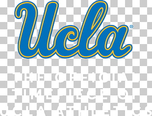 11 ucla Bruins Football PNG cliparts for free download.