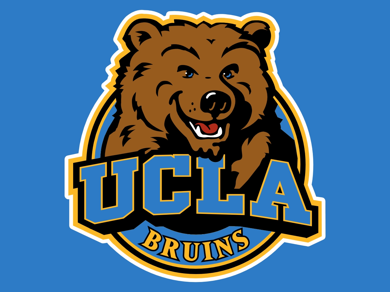 The best free Ucla clipart images. Download from 16 free.