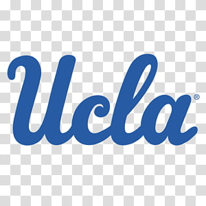UCLA transparent background PNG cliparts free download.