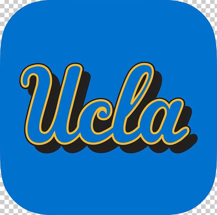 UCLA Bruins Football University Of California PNG, Clipart.