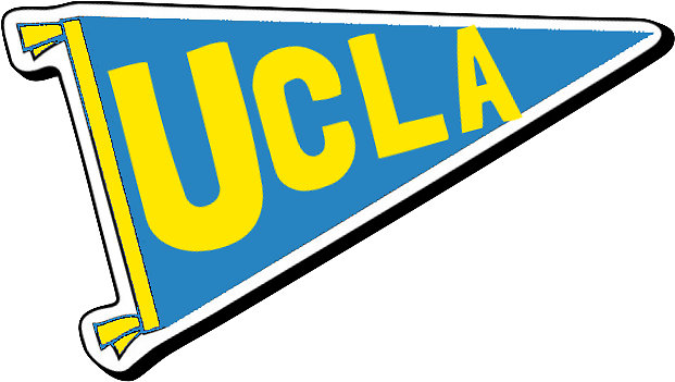 Collection of Ucla clipart.
