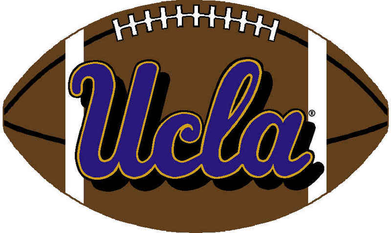 Ucla clipart 3 » Clipart Station.