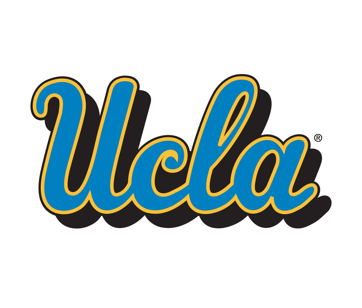 Free download BROWSE ucla logo HD Photo Wallpaper Collection.