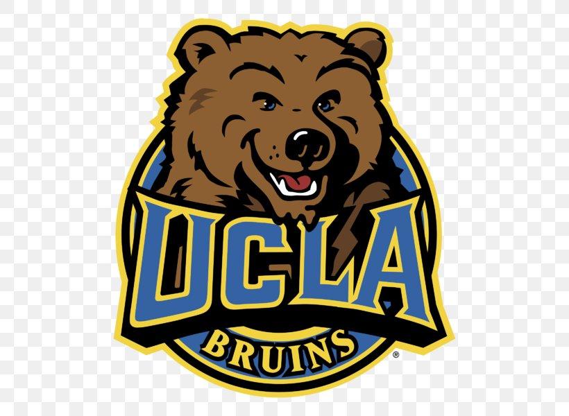 University Of California, Los Angeles UCLA Bruins Football.
