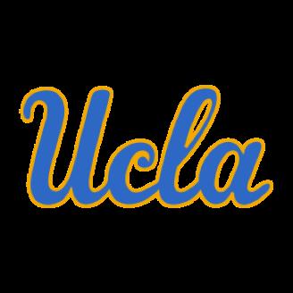 UCLA Football.