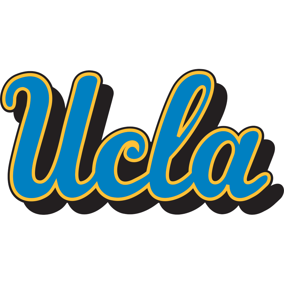 Ucla Logo Png, png collections at sccpre.cat.