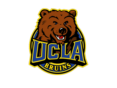 ucla.edu.