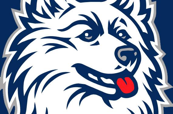 Details: UConn Huskies to Unveil New, More Modern Logo.