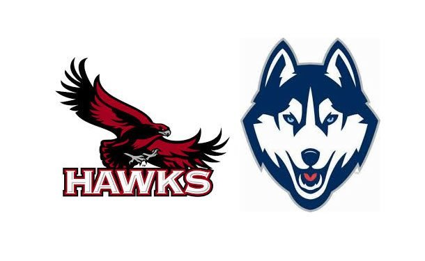 UConn vs St. Joes betting preview, pick.