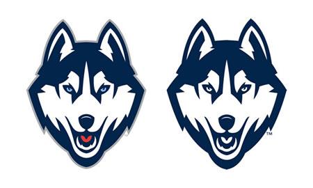 Free Huskies Cliparts, Download Free Clip Art, Free Clip Art.