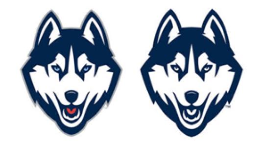 Husky Logo Q&A.