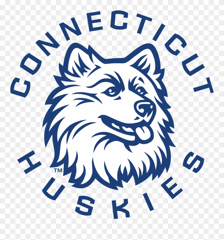 Huskies Logo Images Download Free Alternative Design.