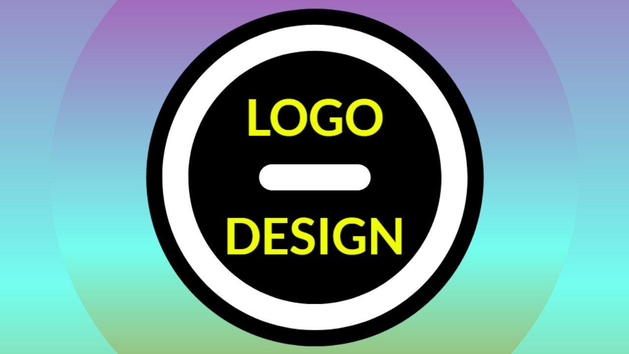 Logo Design Basics & Creating Basic Logos With Ucraft.