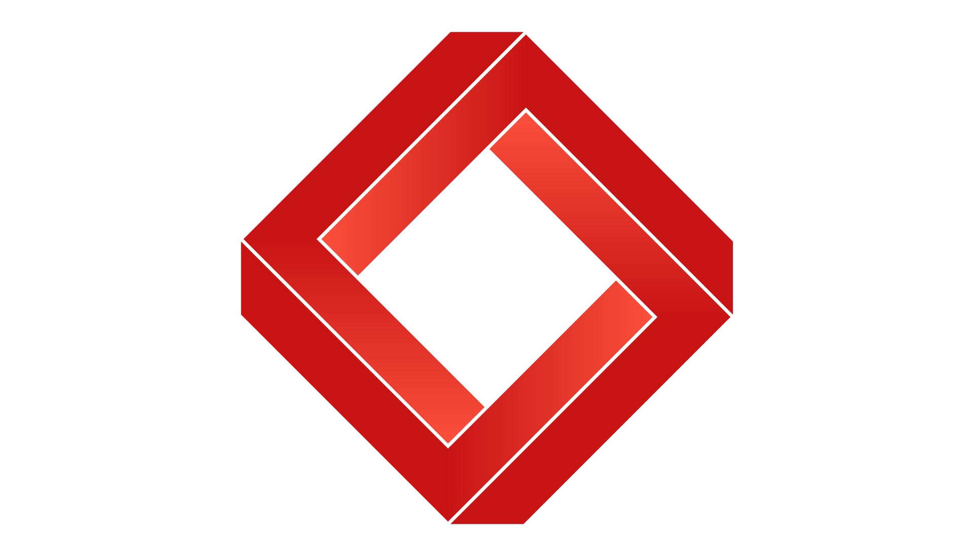 Ucraft Logo Maker.