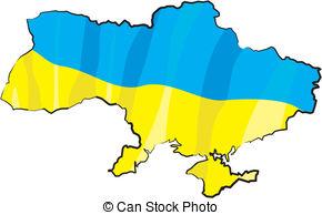 Ukraine Illustrations and Clipart. 12,333 Ukraine royalty free.