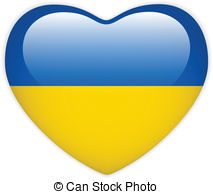 Ukraine Illustrations and Clipart. 12,606 Ukraine royalty free.
