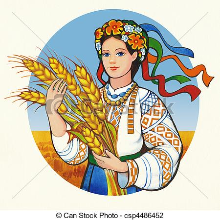 Ukrainian Illustrations and Clipart. 10,694 Ukrainian royalty free.