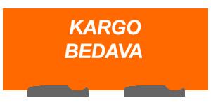 ücretsiz kargo png 2 » PNG Image.