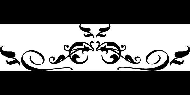Download Free png Ücretsiz vektör çizim: Dö.