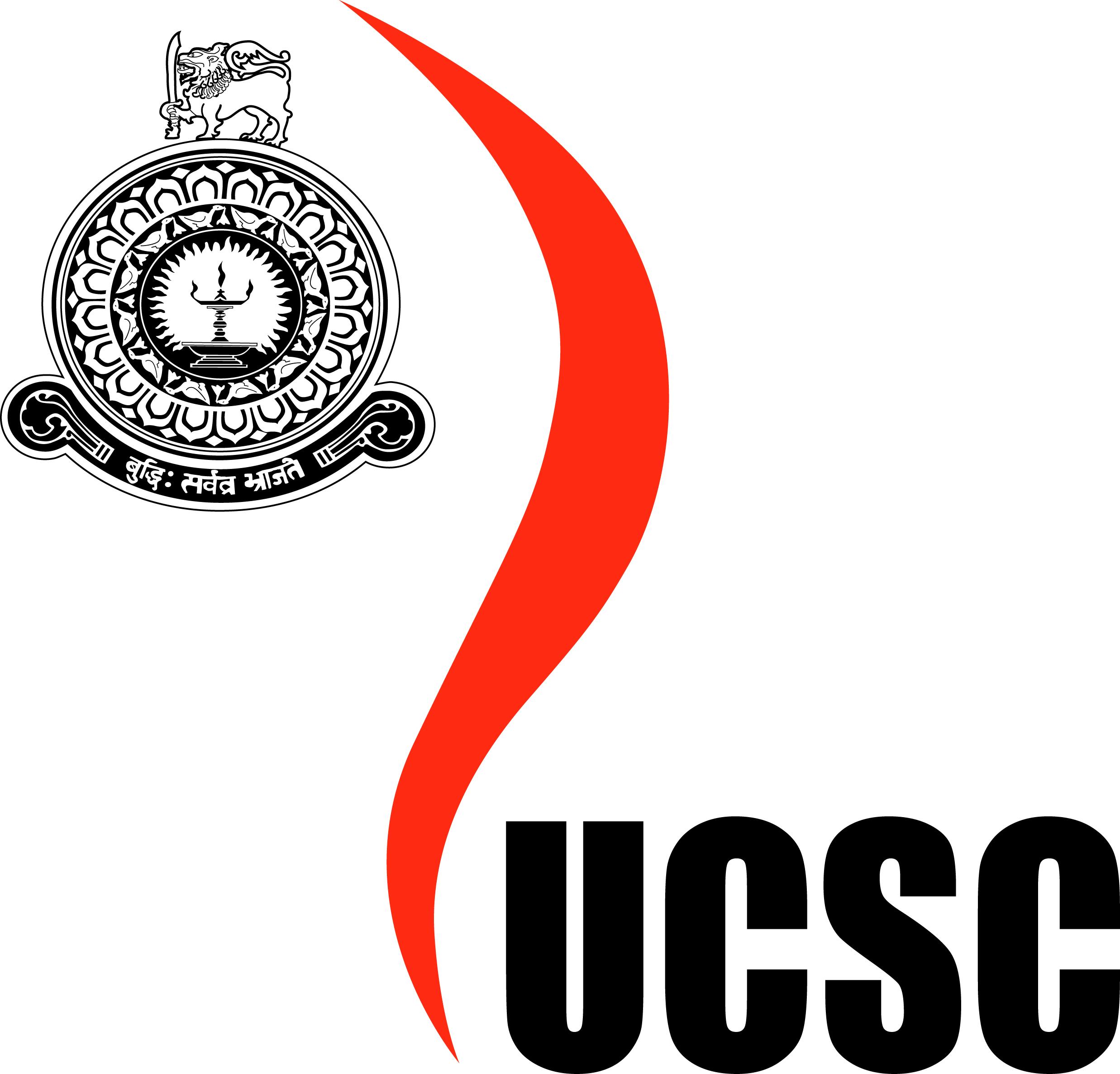 Ucsc Logos.