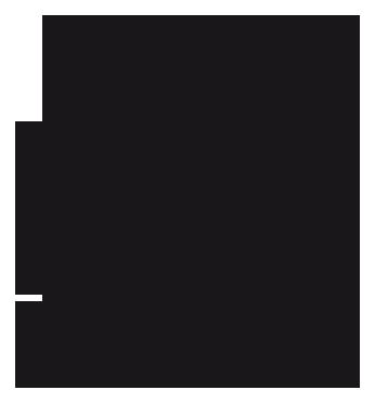 File:Ucsc logo.png.
