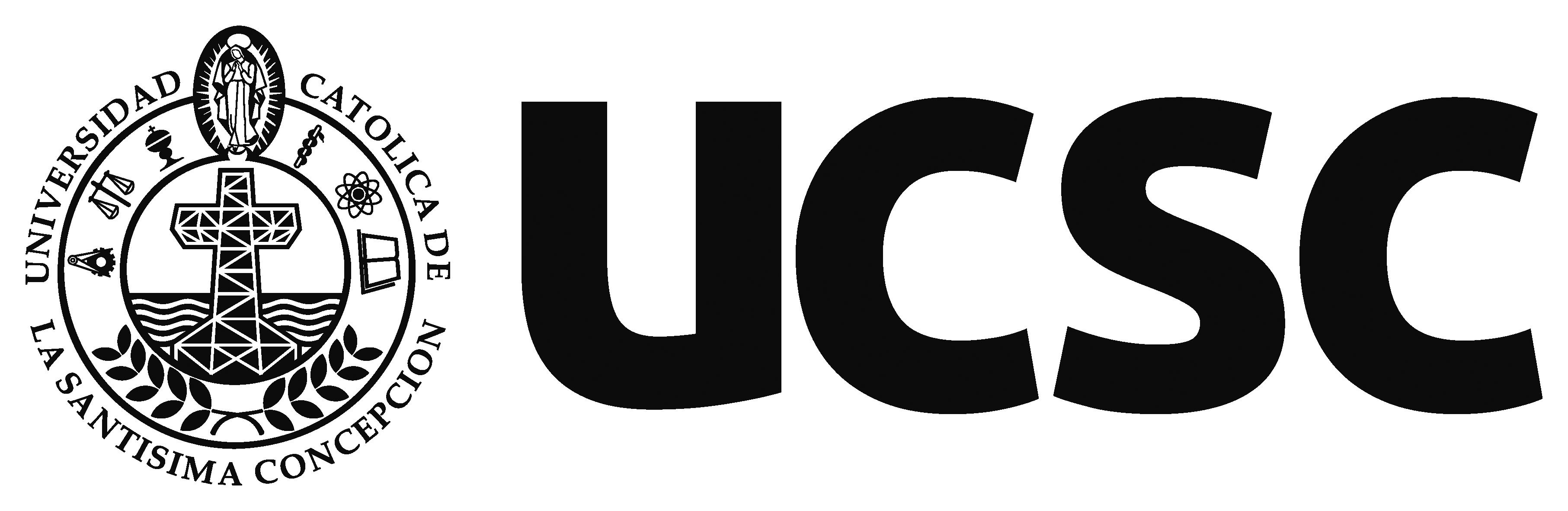Normas Gráficas UCSC.