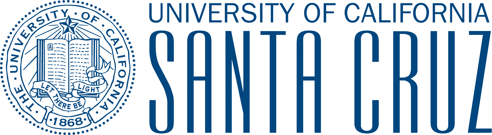 UC Santa Cruz Transparent Logo Large.