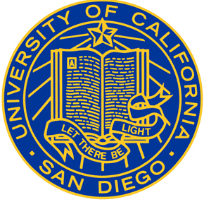UC San Diego Extension Boot Camps Reviews.