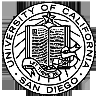 UCSD.