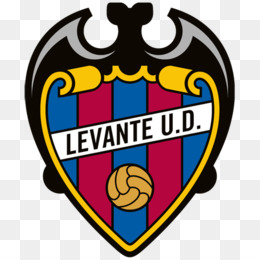 Levante Ud PNG and Levante Ud Transparent Clipart Free Download..