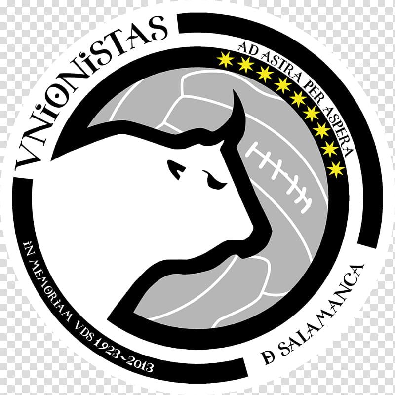 Graphy Logo, Unionistas De Salamanca Cf, Ud Salamanca.