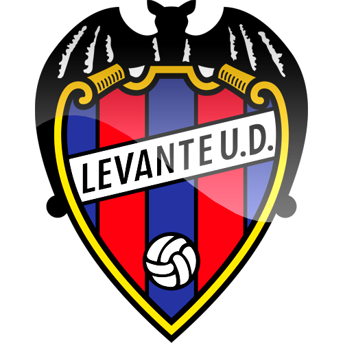 Levante Ud Logo Png.