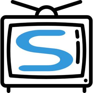 SpexticTV.