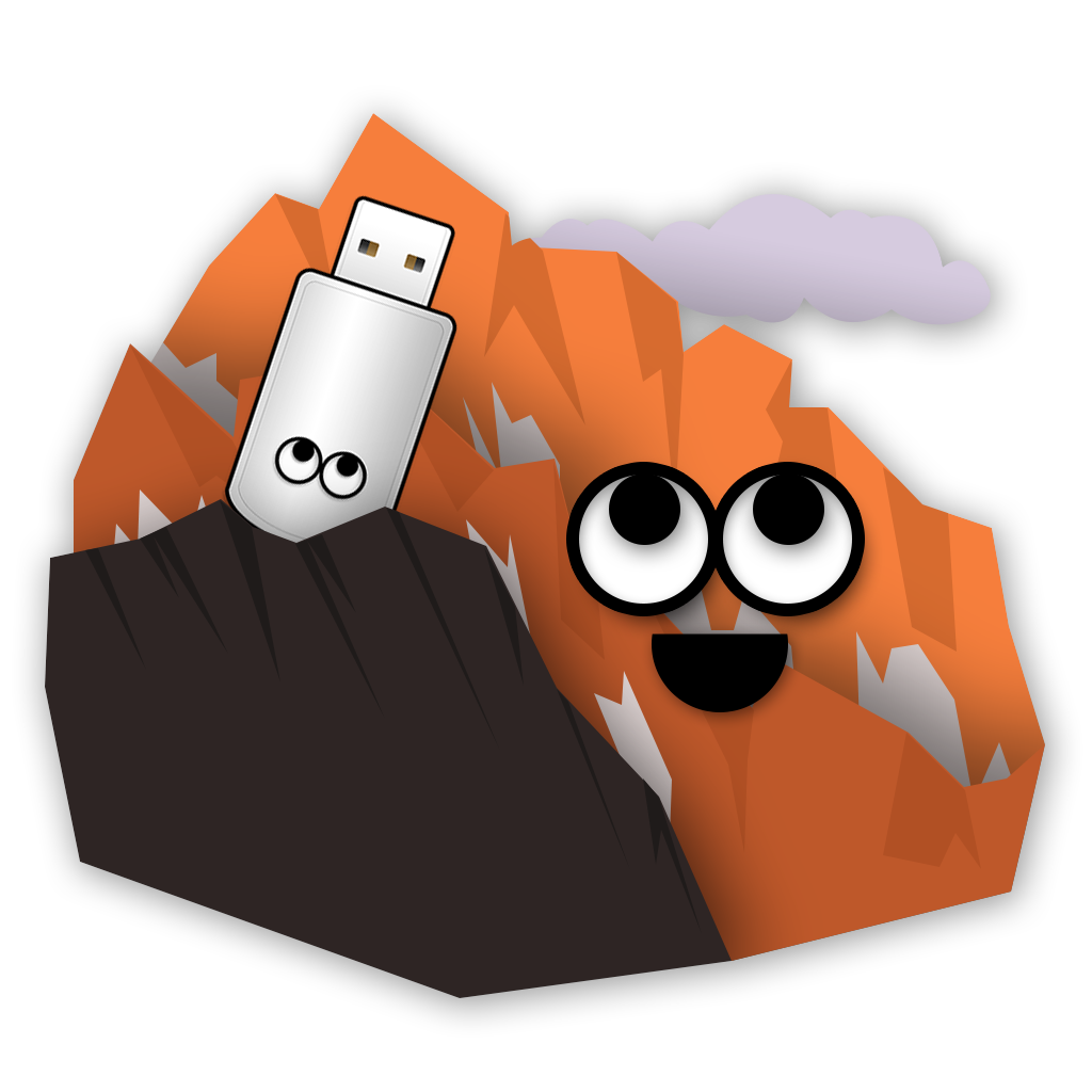 UniBeast: Install macOS Sierra on Any Supported Intel.