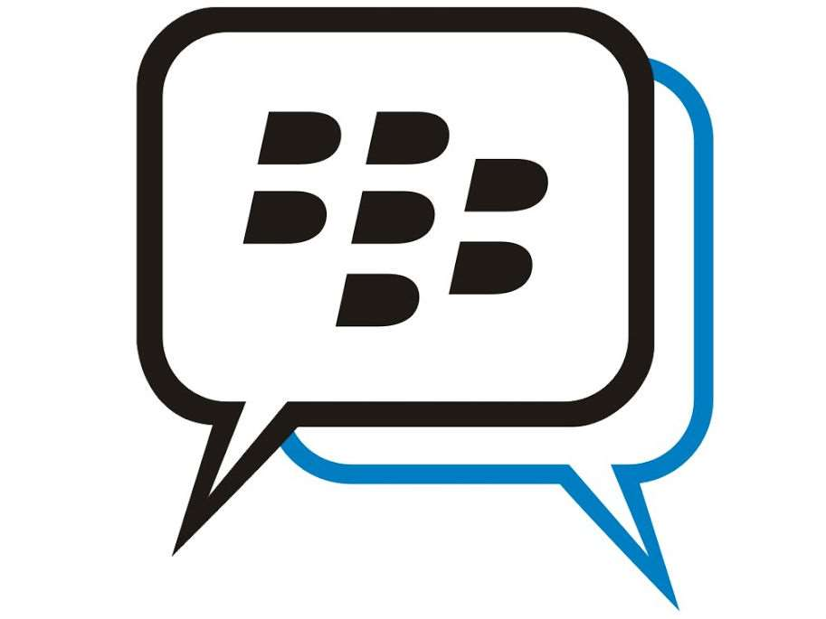 BBM brings the fight to WhatsApp, hits iOS and Android this summer.