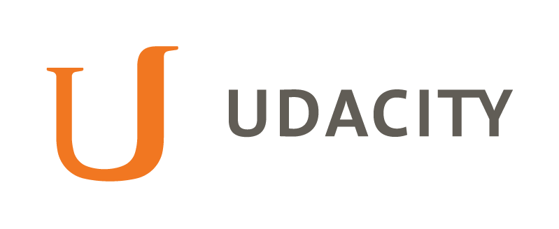 Udacity online courses and MOOCs.