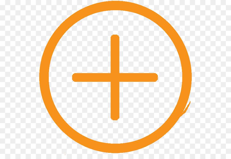 Udacity Logo Silicon Valley Technology Coursera.