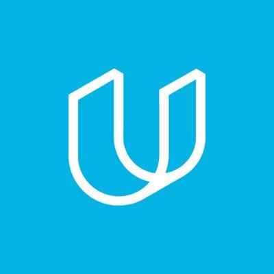 Udacity (@udacity).