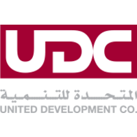 United Development Company (UDC).