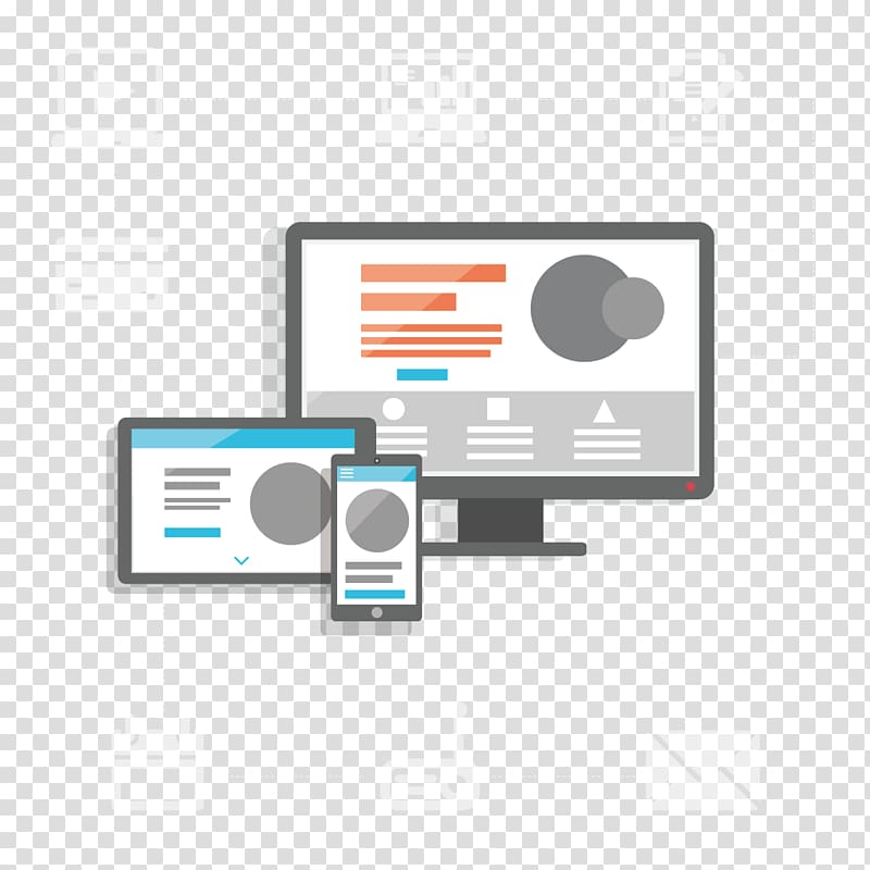 World Wide Web Learning HTML Android Udemy, computer digital.