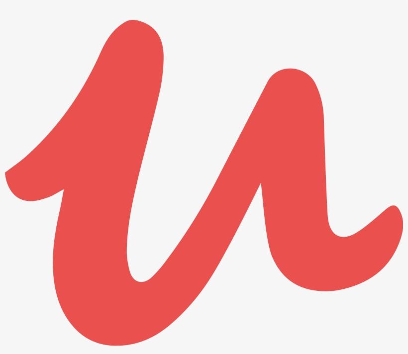 Udemy Logo Png Transparent.