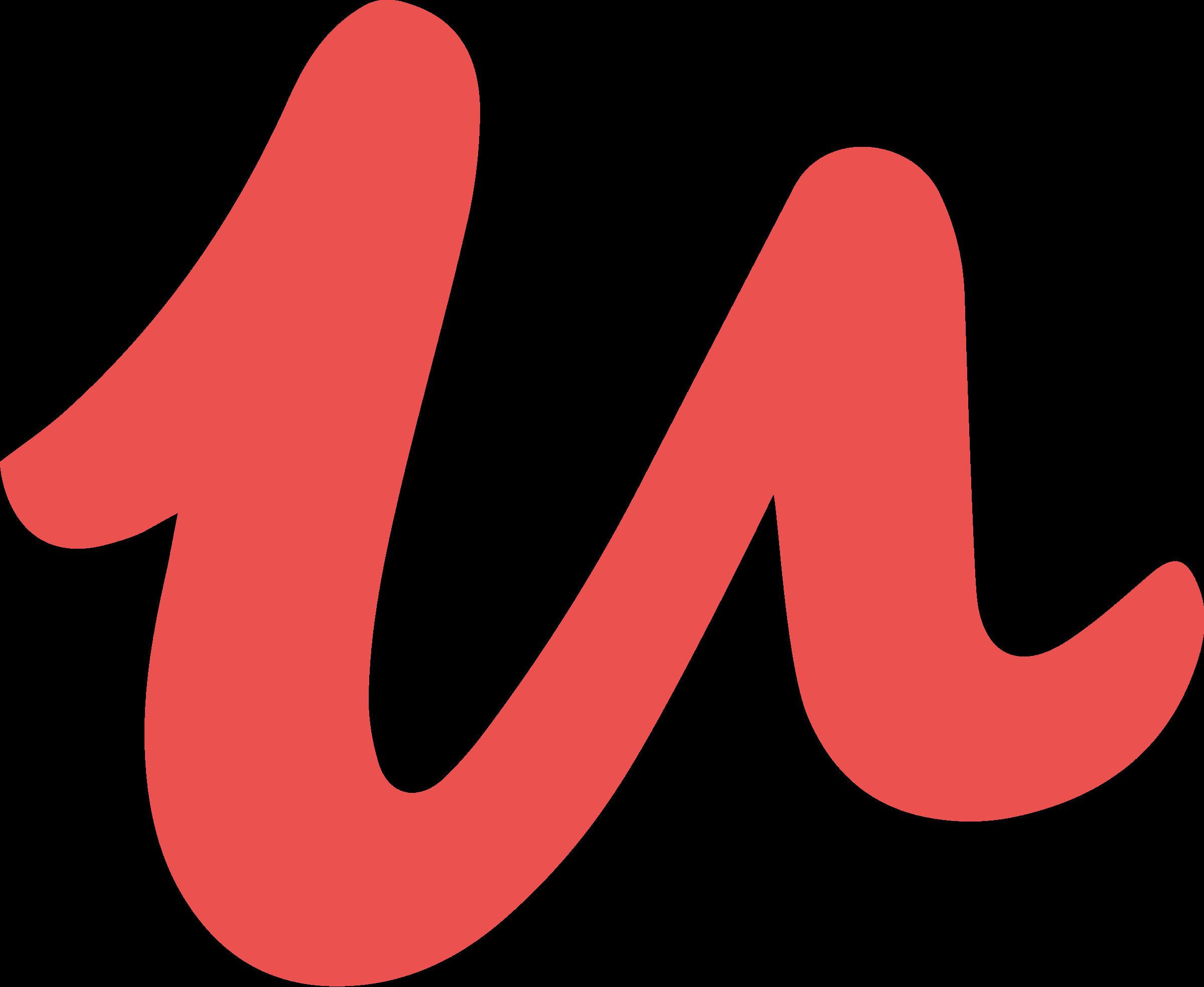 Udemy Logo PNG Transparent & SVG Vector.
