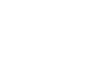 Udemy Logo Png (103+ images in Collection) Page 2.
