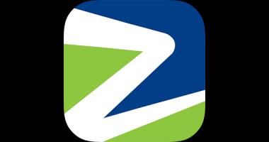 The Zillertal App.