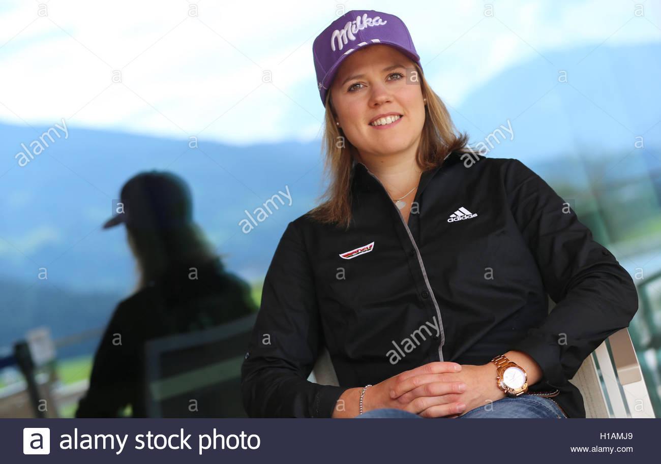 German Alpine Skier Stock Photos & German Alpine Skier Stock.
