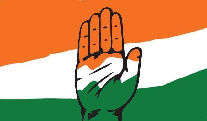 Kerala UDF/Congress Candidates For 2019 Lok Sabha Elections.