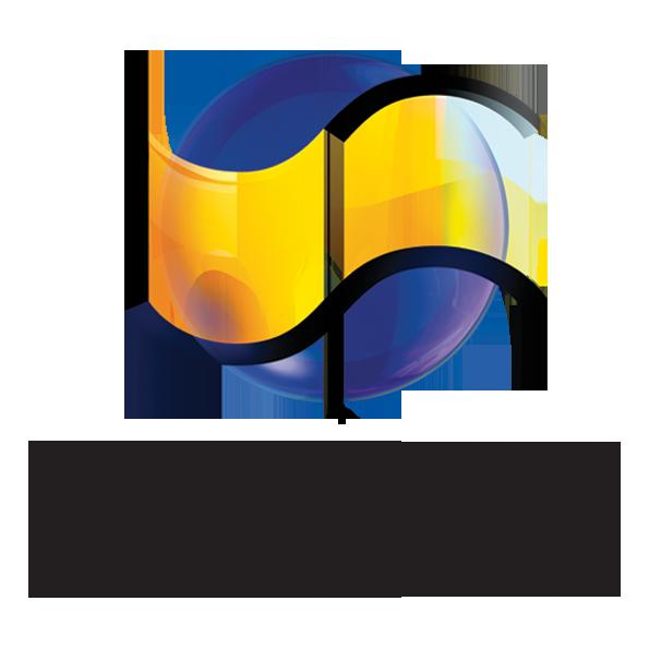 Udf : Universidade da Família.