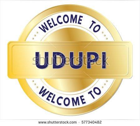 Udupi Stock Images, Royalty.