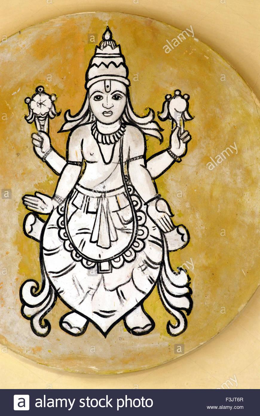 Ambalpadi Stock Photos & Ambalpadi Stock Images.